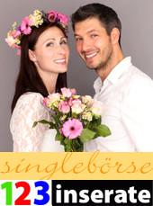 Dating Burgenland und Umgebung - flirte im Chat von